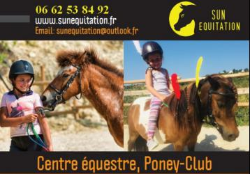 sun-equitation-nice-poney-club-enfants