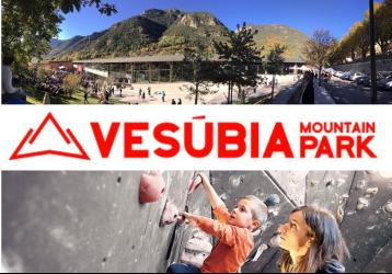 vesubia-mountain-parc-escalade-canyoning-famille