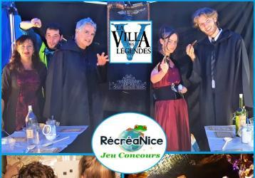 jeu-concours-villa-legendes-nice-anniversaire
