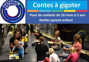contes-a-gigoter-musee-national-sport