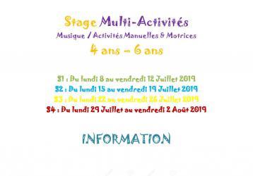 stage-activites-enfants-vacances-academie-musique