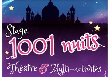 stage-vacances-activites-theatre-danse-nice-loges