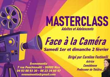 masterclass-face-camera-theatre-evenementia-nice