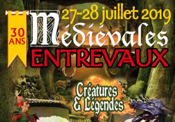 fete-medievale-entrevaux-programme-animations-famille