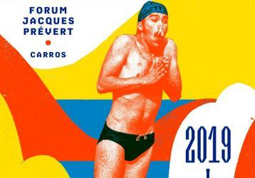 spectacles-famille-forum-jacques-prevet-carros