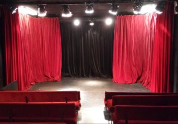 ateliers-cours-theatre-enfants-ados-nice
