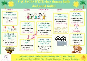 activites-vacances-enfants-nice-maman-bulle-ete