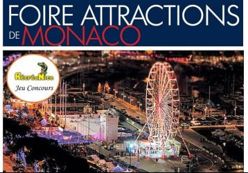 jeu-concours-foire-attraction-monaco-2018