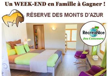 jeu-concours-reserve-biologique-monts-azur-weekend