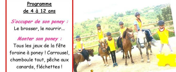 sun-equitation-nice-poney-club-enfants-ete-2019