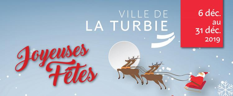 marche-noel-la-turbie-2019-animations-enfants-famille