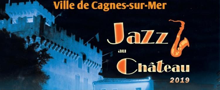 sortie-vacances-cagnes-jazz-chateau-programme-2019