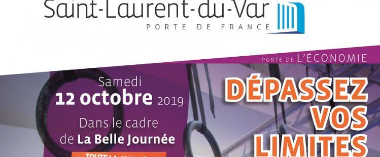belle-journee-saint-laurent-du-var-programme