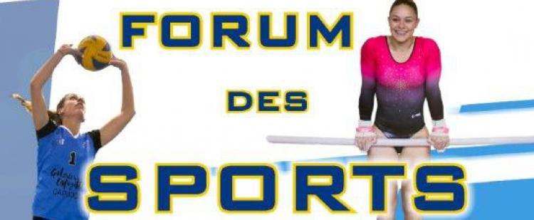 forum-sport-animations-famille-saint-laurent-var