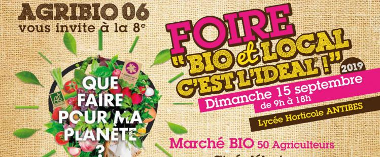 foire-bio-local-antibes-animations-marche