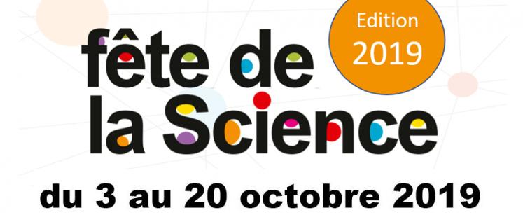 fete-science-alpes-maritimes-programme-animations