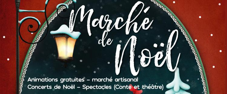 animations-noel-06-broc-enfants-marche