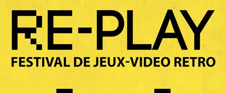 festival-replay-jeux-video-mouans-sartoux