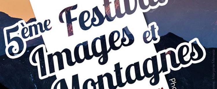festival-images-montagne-saint-martin-vesubie
