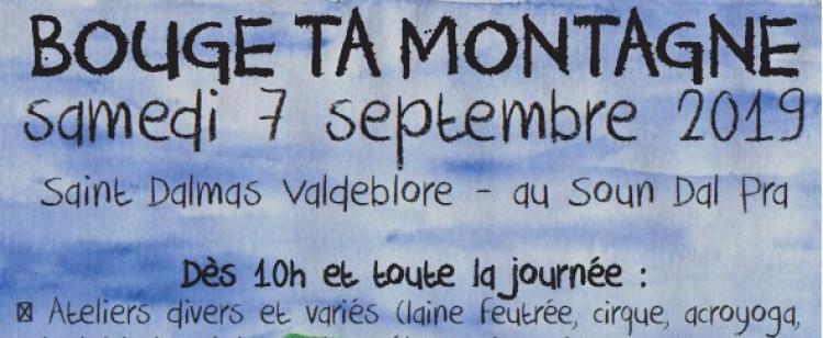 bouge-ta-montagne-saint-dalmas-valdeblore