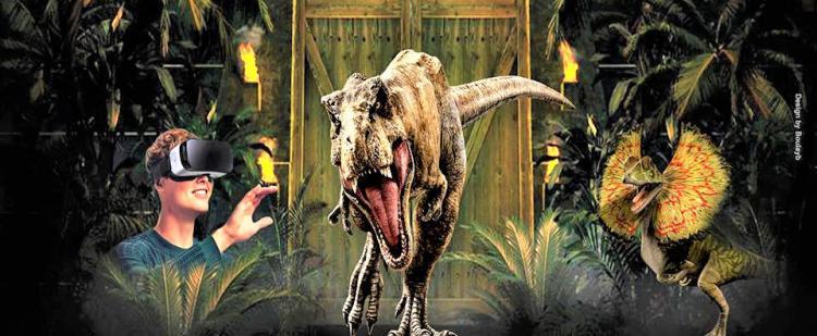 bon-reduction-univers-dinosaures-nice-2020