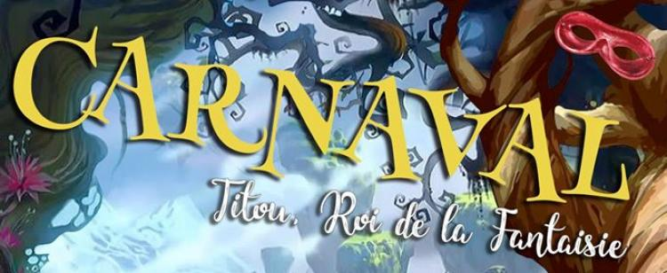 carnaval-saint-martin-vesubie-animations-enfants