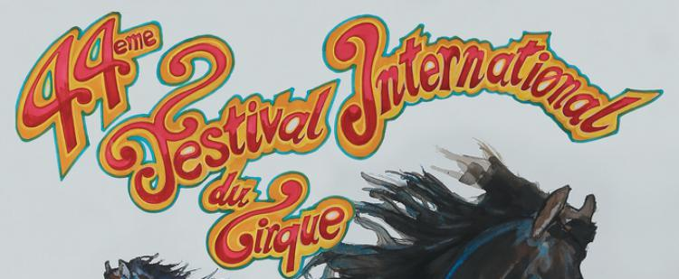 monaco-cirque-festival-international-programme-2020