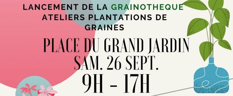 grainotheque-vence-lombricompostage-animations-jardinage-graines