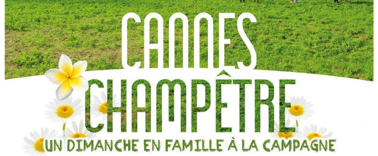 cannes-champetre-sortie-famille-campagne-animaux