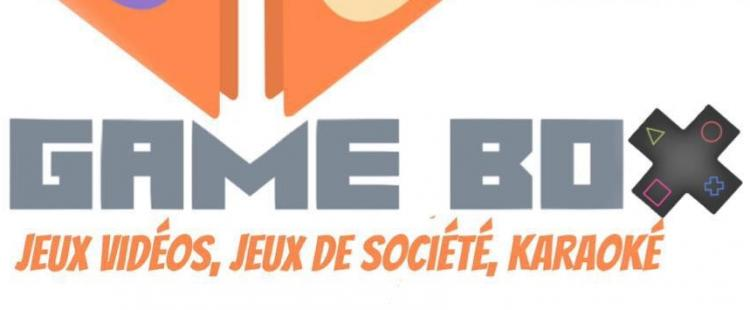 game-box-nice-jeux-video-karaoke