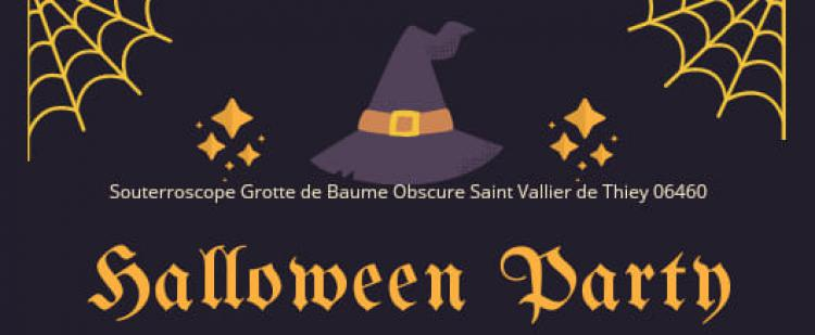 animations-halloween-grotte-baume-obscure-programme