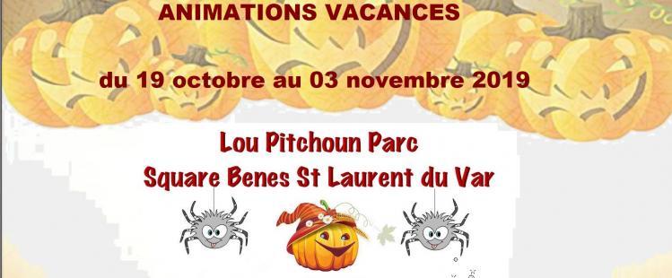 animations-vacances-halloween-enfants-pitchoun-parc