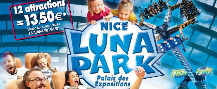 jeu-concours-luna-park-nice-maneges-enfants