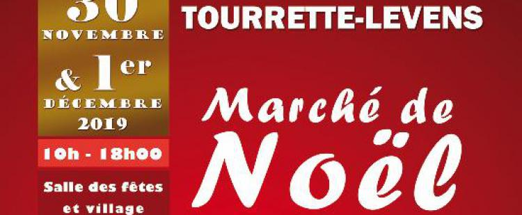 marche-noel-tourrette-levens-animations-enfants