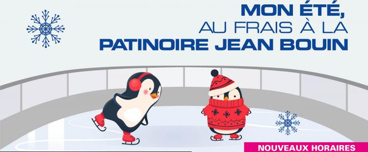patinoire-jean-bouin-nice-patins-glace