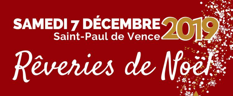 noel-saint-paul-vence-programme-2019-animations