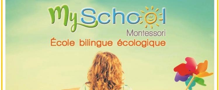 my-school-montessori-cagnes-ecole-bilingue-ecologique