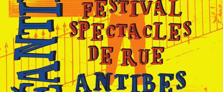 deantibulations-antibes-festival-spectacles-rue-programme