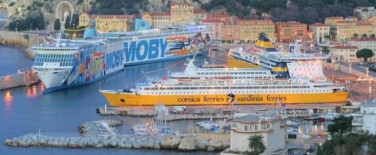 port-nice-destination-corse-sardaigne-offre-2018