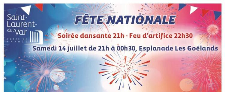 14-juillet-saint-laurent-var-feu-artifice