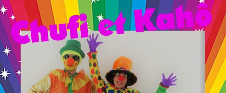 chufi-kaho-spectacle-clown-nice-famille