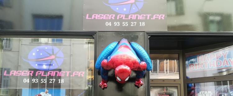laser-planet-nice-lasergame-enfants-famille