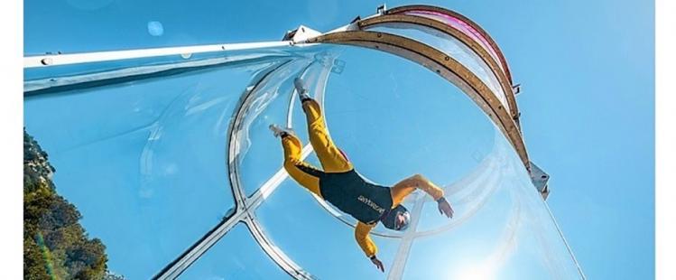skydream-simulateur-chute-libre-famille-enfant