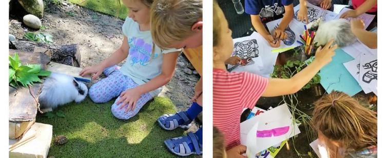 atelier-label-abeille-enfants-pedagogique-environnement