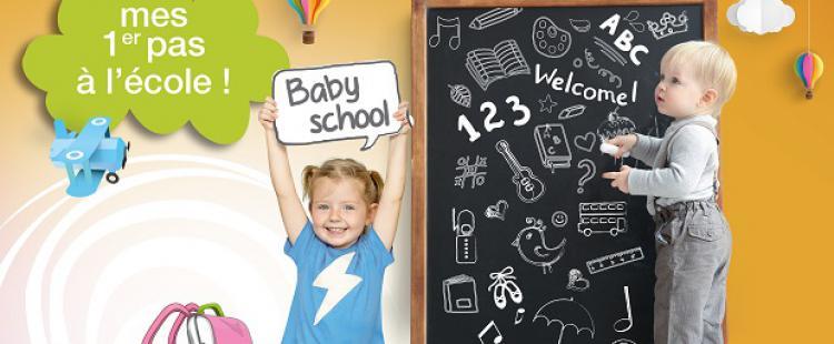 baby-school-nice-ecole-maternelle-kids-club