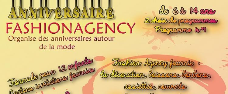 anniversaire-fashion-agency-nice-stylisme-maquillage