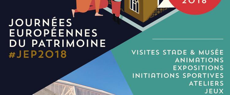 journees-patrimoine-musee-national-sport-nice-2018