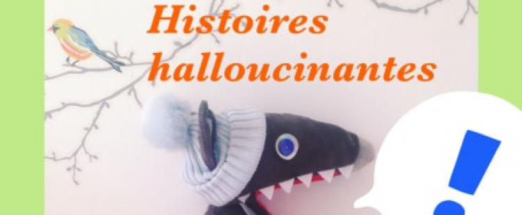 histoires-halloucinantes-spectacle-conte-musical-nice