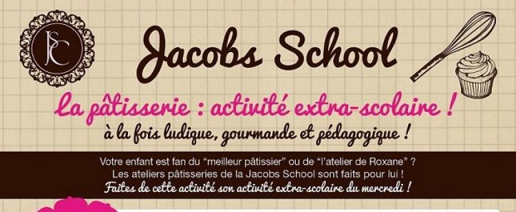 activite-patisserie-mercredi-nice-jacobs-creation