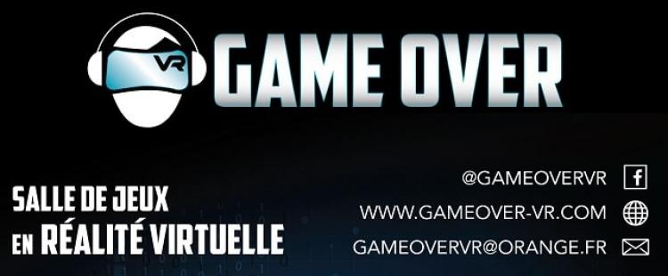 game-over-nice-jeux-realite-virtuelle